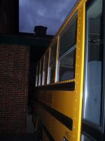 School_Bus by Skittles52Stock