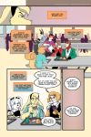 Furry Experience page 415 by Ellen-Natalie