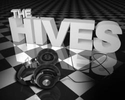 The Hives by Slack-Packet