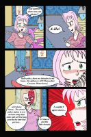 More Changes page 330 by jimsupreme