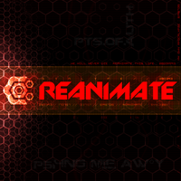 Reanimate - 2nd Concept by Jaxx-bl