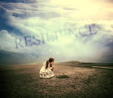 Fringe: Resilience by jagwriter78