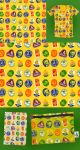 Banana Jam Pattern by Poof2507