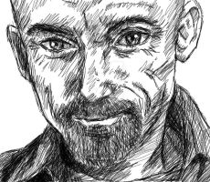 Jackie Earle Haley by 50-Shades-Of-Faye