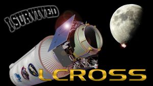 I Survived LCROSS by ShadowLights