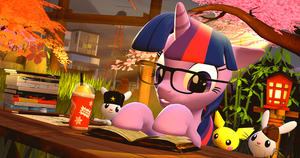 Books by D3athbox