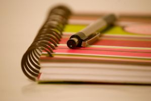 Planner by carbyville