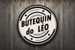 Butequin do Leo by Luuucio