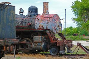 IRM Steam Engine_0194 7-22-12 by eyepilot13