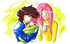 Starting a family? by General-RADIX