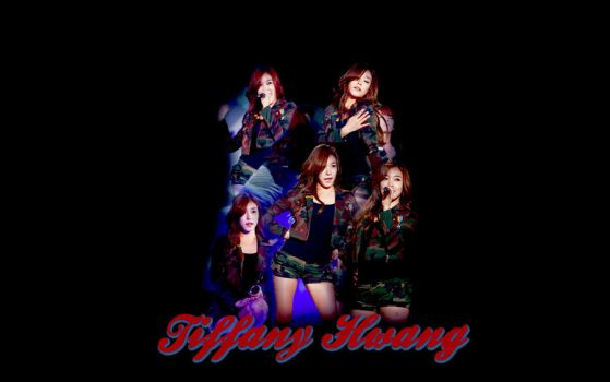 Fany wallpaper 2 by NiiaChaan