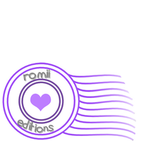 Logo Png 4 by JhoannaEditions