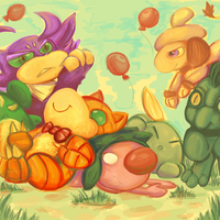 Group by lmrl12