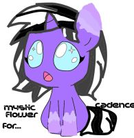 for cadence08894 :) READ DESC OTHER VIEWERS by flutter2905