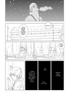Parcel (unfinished) - Page 9/28 by algenpfleger