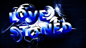 Love Stoned Screw by MIFFthemorfin