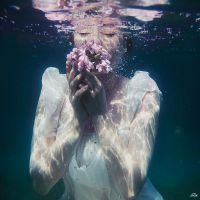 D.. by RianaG