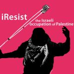 iResist...Occupation by aftertherains
