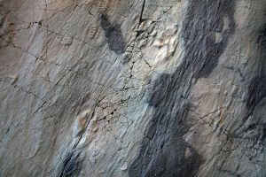 Stone Texture 2 by syccas-stock