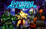Gaming All-Stars: S1E5 - Infiltrate by SuperSmashBrosGmod