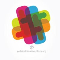 Logo design by publicdomainvectors.org by publicdomainvectors