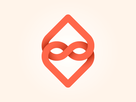 Dating App Logo by Ramotion