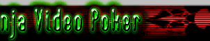 Poker Banner by xxPseudOxx