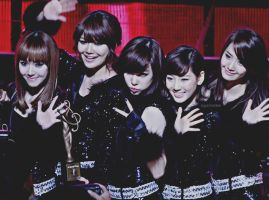 this are my.. by SujuSaranghae