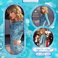 Taylor Swift 1 by LeaveTheBoyAlone