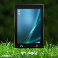 Tt MP3 by 10TaTioN
