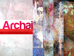 ARCHAI- texture pack by hugorr
