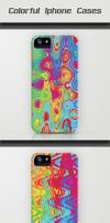 Iphone Cases by mohammed6651
