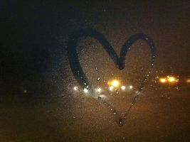 Love Rain by JustMiracleZ