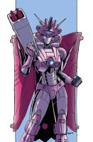 elita 1 by beamer
