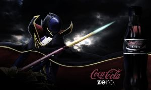 Code Geass Comerical xD by dani0001