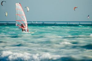 windsurf by mirko84