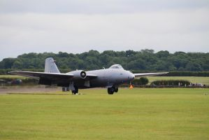 XH134 by 2509-Silverlink