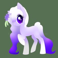 Pony adopt reselling [CLOSED] by FattyFrogAdopts