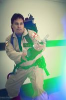 Ghostbusting by Tokyo-Trends