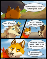 SWIFT page 24 by DOLFIY