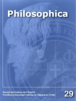 portada philosophica 29 by danoex