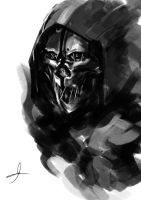 Dishonored 01 by Lutherniel
