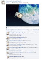 Hetalia Facebook: Outer Space by gilxoz-epicness
