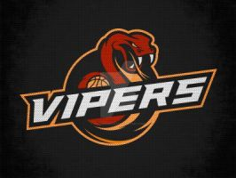 Vipers by dinoDESIGNS87