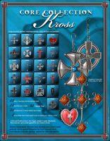 CC Kross Promo 1 by inception8