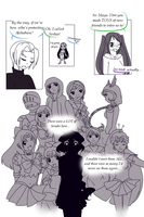 SMOCT2 Audition 2 by Lady-Moth
