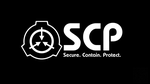 SCPv2.5 alt by NightmareDashy