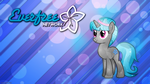 Star Flower - Everfree Network by Game-BeatX14