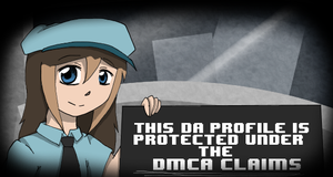 Protected by DMCA by Chaos55t