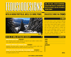 Fedusiodesigns by Idered